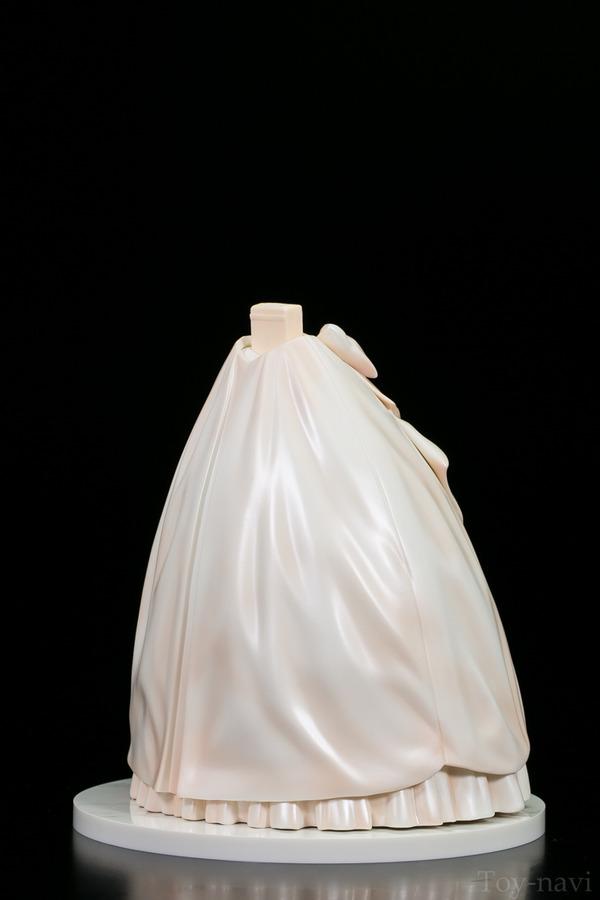sabre dress-22