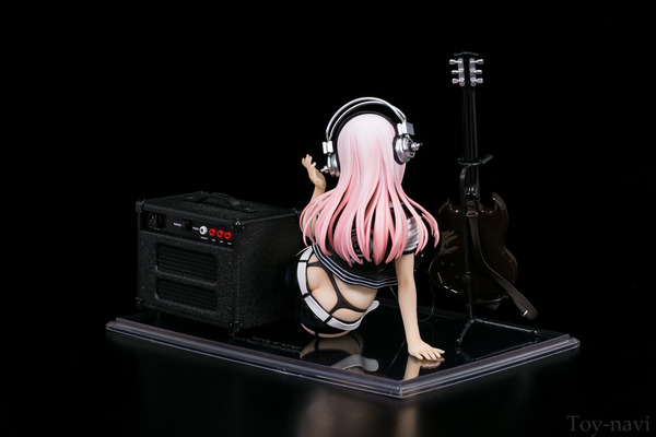 sonico-After-The-Party-17