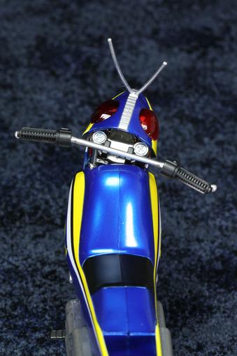 acrobatter-35