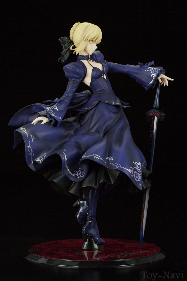 sabre dress alter-18
