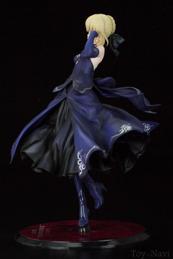 sabre dress alter-2