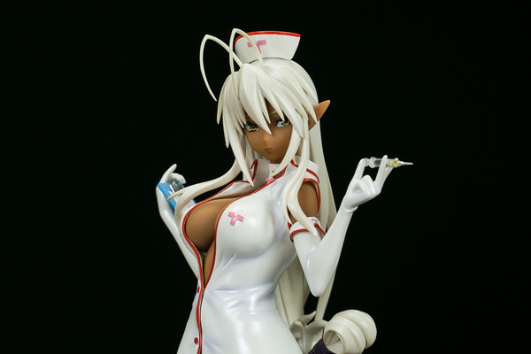 muramasa nurse-170