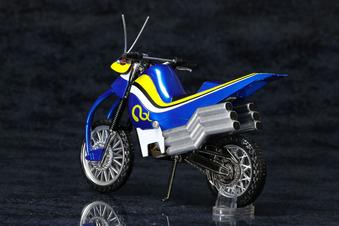 acrobatter-8