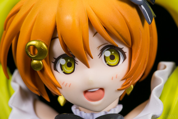 rin Birthday figure-43