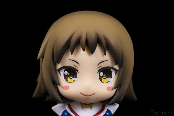 nendoroido-mashiro-25