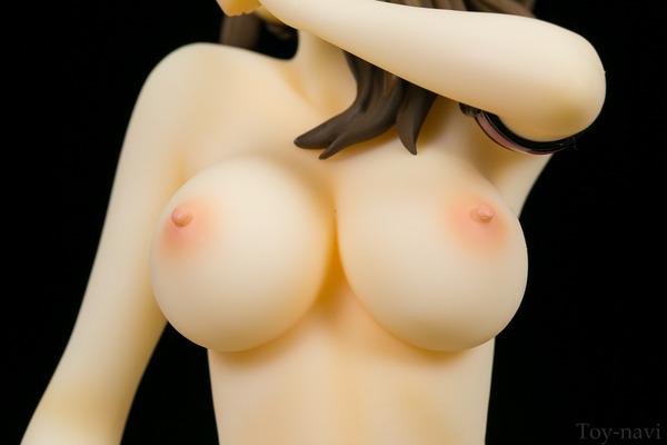 daiki-okuyama-84