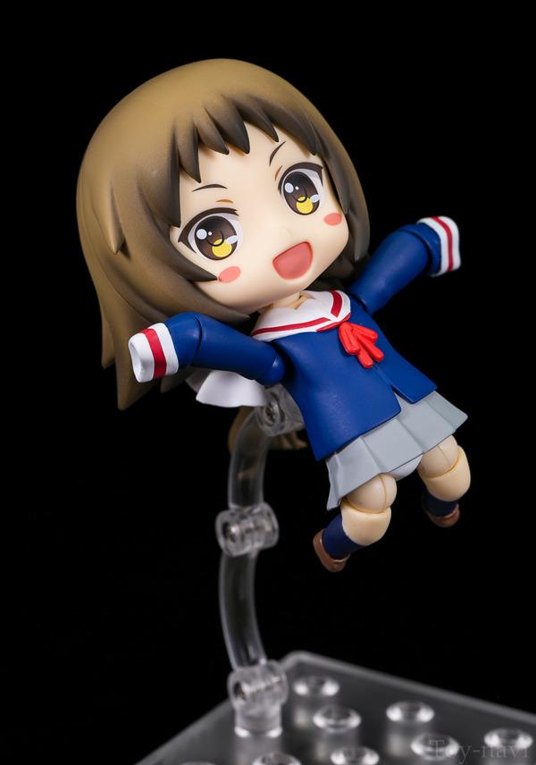nendoroido-mashiro-48