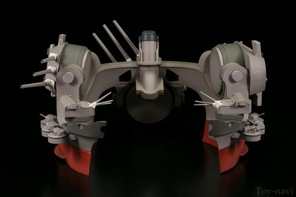 GSC-yamato-54