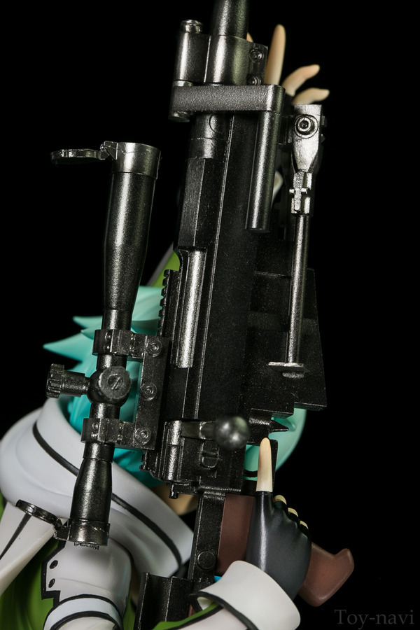 shinon-70