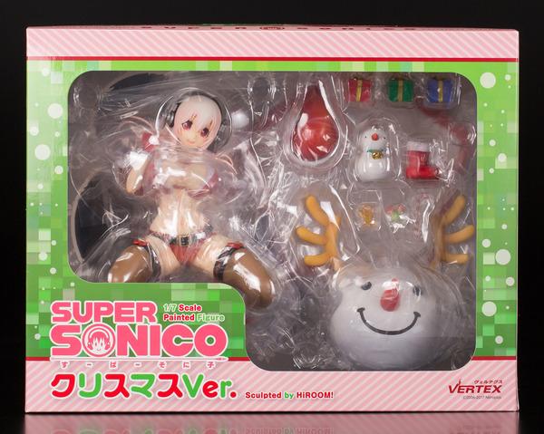 soniko-3