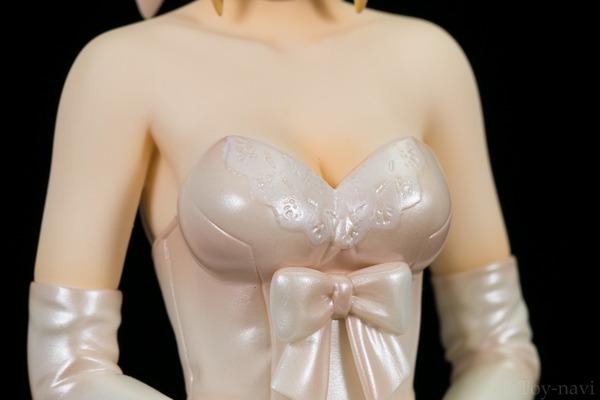 sabre dress-86