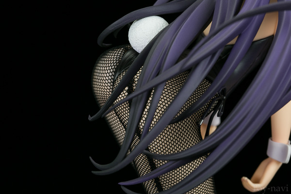 sakaki yumiko bunny-70