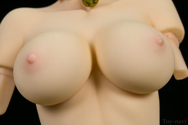 himekawa hayuru-69