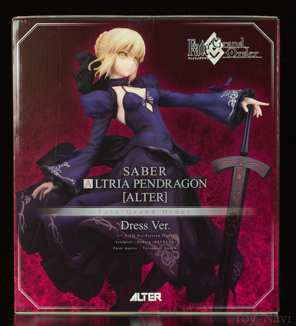 sabre dress alter-5
