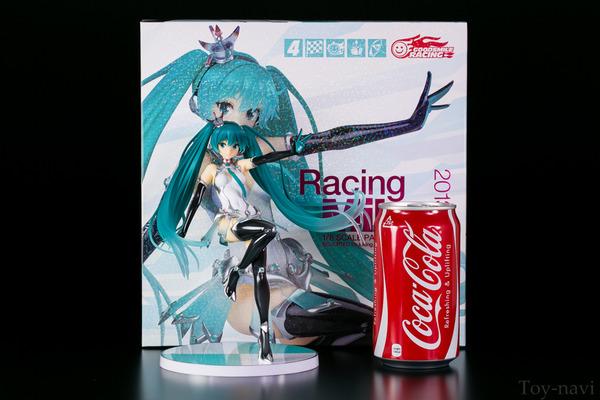 Racing-miku-2013-12