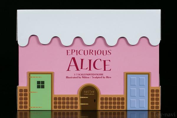 Native Alice-3