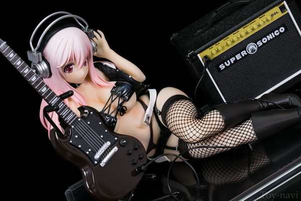 sonico-After-The-Party-155