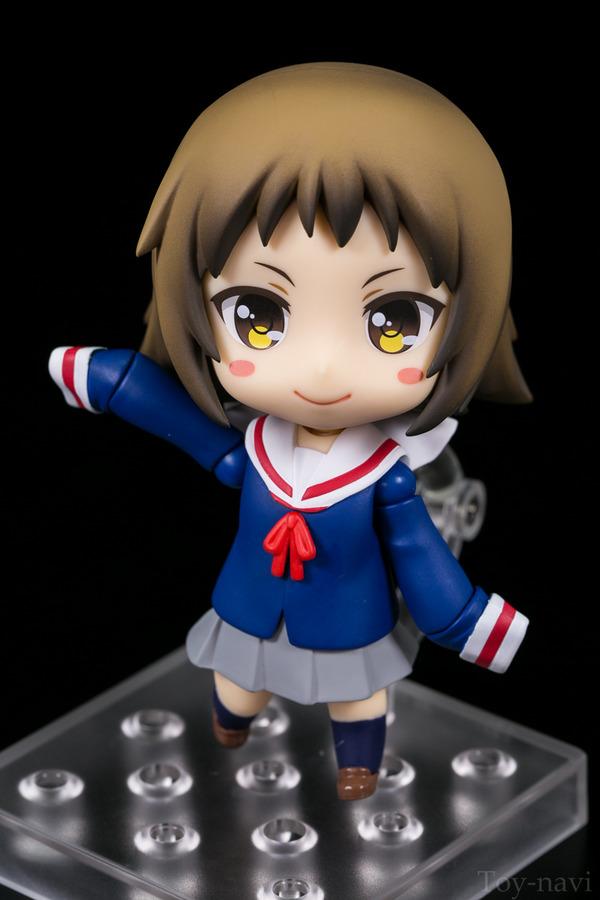 nendoroido-mashiro-46