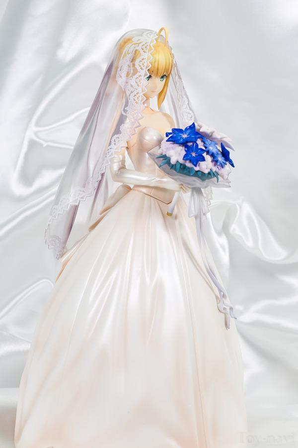 sabre dress-187
