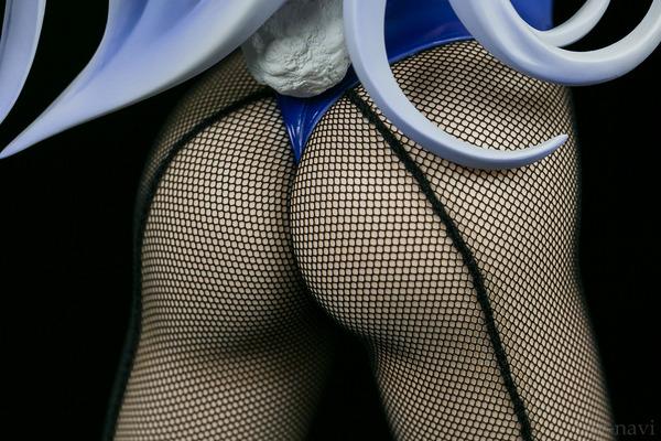 Elenora bunny-64