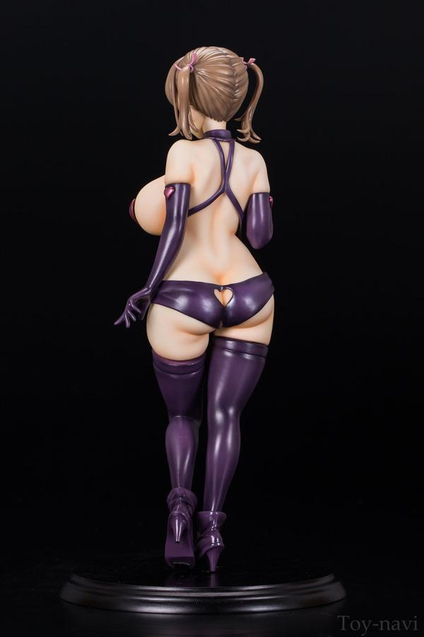 kyu-zukyu--4