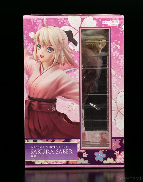 sakurasabre2-6