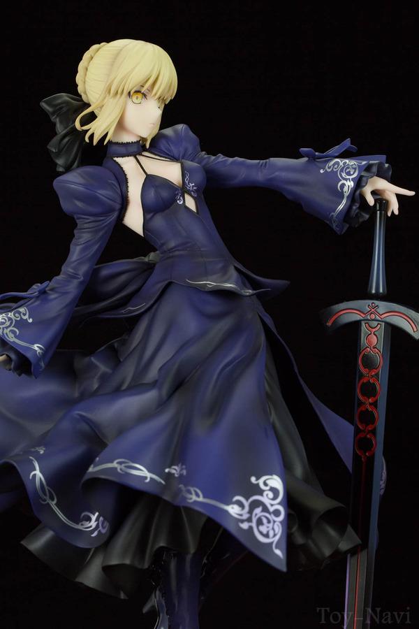 sabre dress alter-64