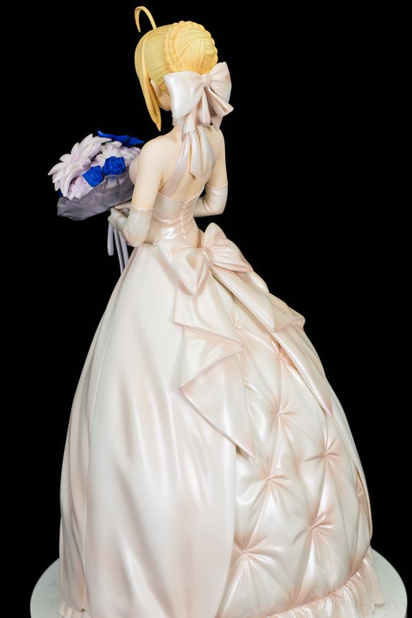 sabre dress-165