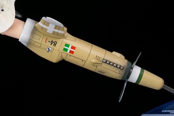 rukini-55