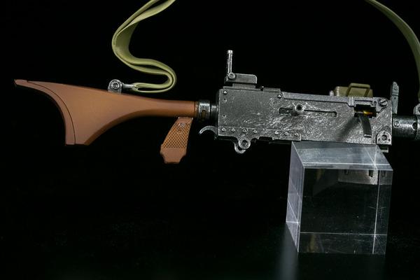 rukini-121