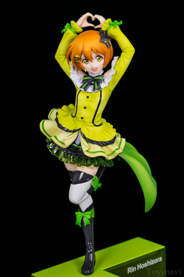 rin Birthday figure-77