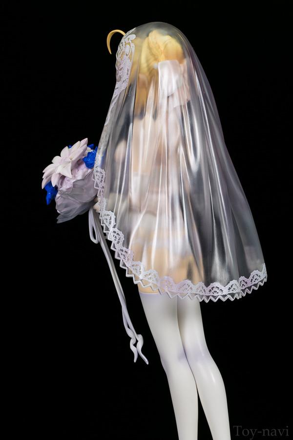 sabre dress-136