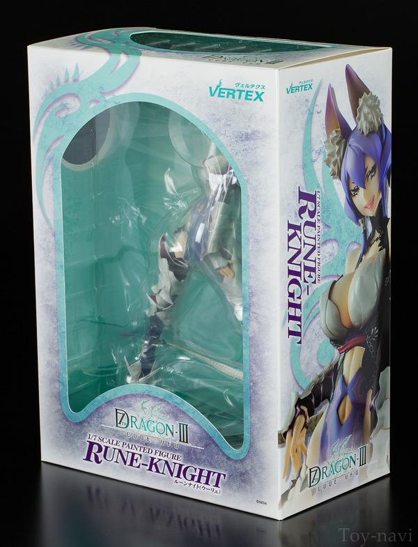 RUNE Knights-1