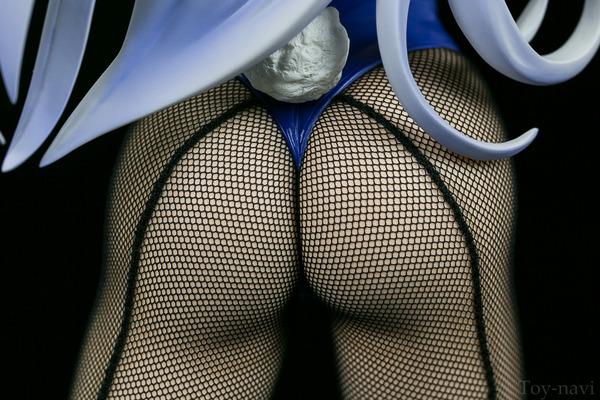 Elenora bunny-62