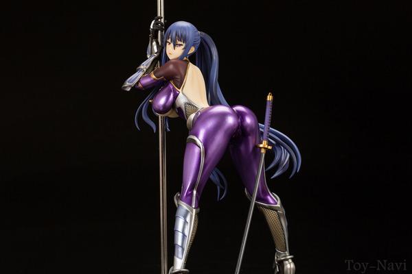 rinko akiyama-67