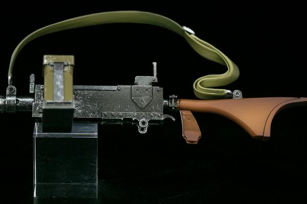 rukini-123