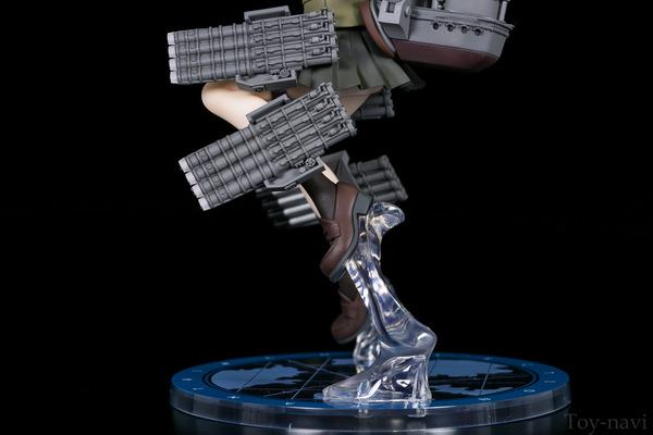 kitagami-kankore-52