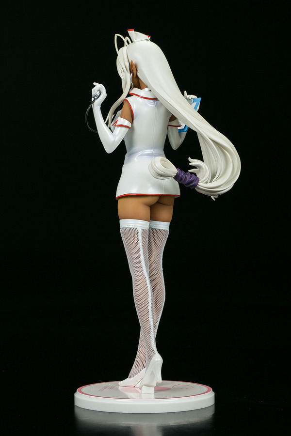 muramasa nurse-13