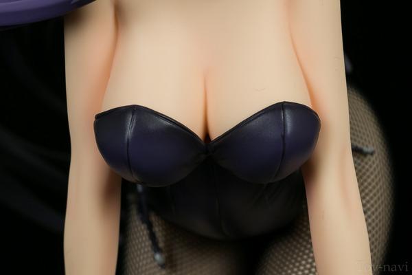 sakaki yumiko bunny-41