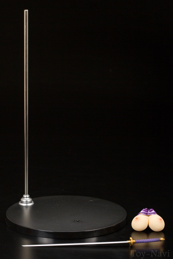 rinko akiyama-31