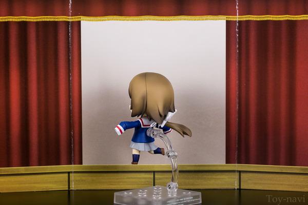 nendoroido-mashiro-70