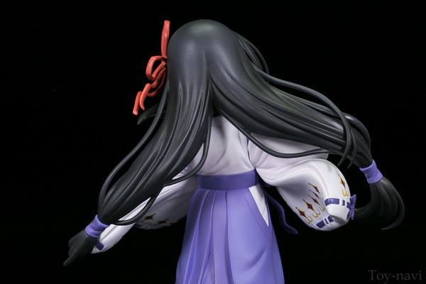 miko-homura-36