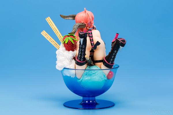 LUST icecream-17