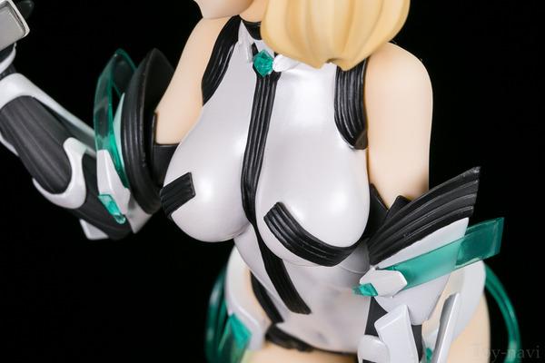 angela-85