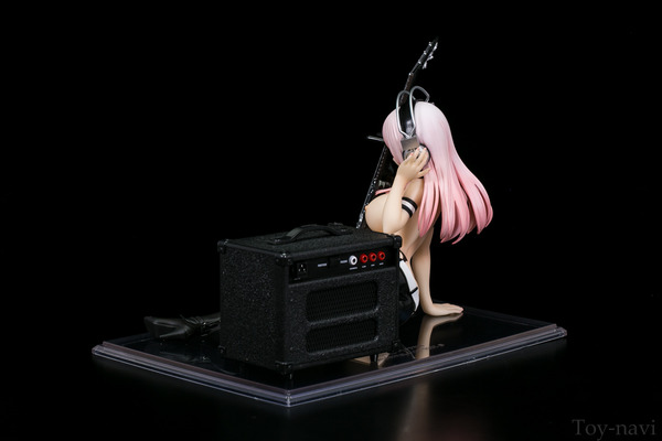 sonico-After-The-Party-27