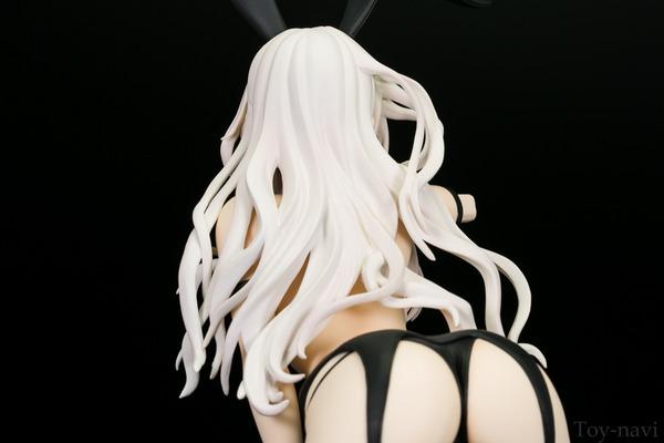 origa-bunny-127