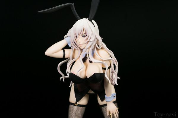 origa-bunny-158
