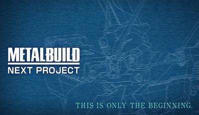 メタルビルド「クロスボーンガンダム」が企画進行中っぽい?