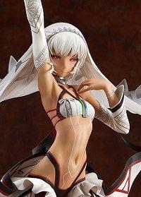 Fate/Grand Order セイバー/アルテラ