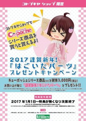 201701011946_01